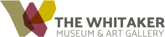 The Whitaker Museum